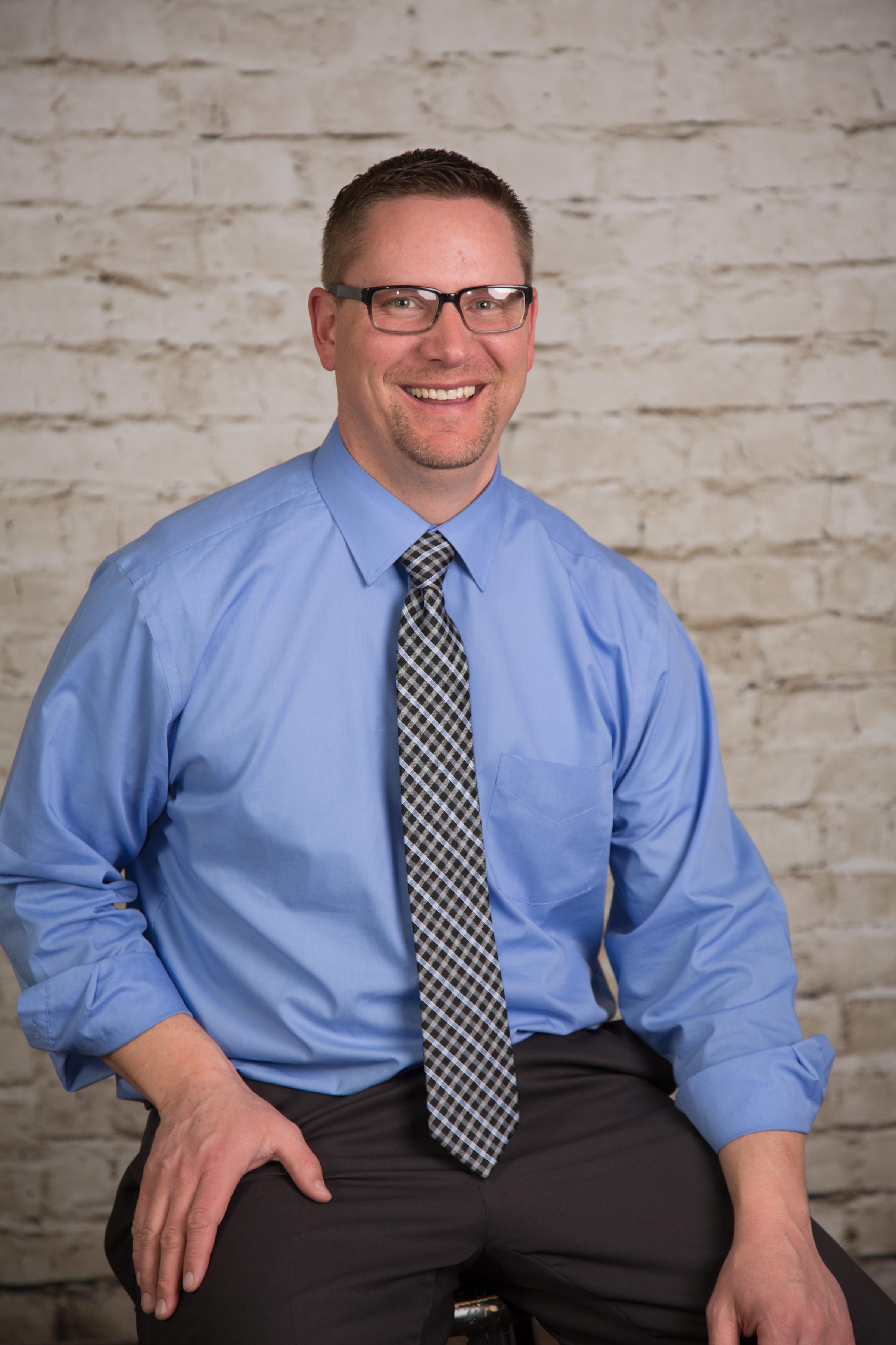 Tyler Jack Principal